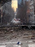 هویت بمبگذارِ نشویل مشخص شد