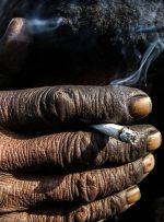 واقعا معتادها کرونا نمیگیرند؟ – خبرآنلاین