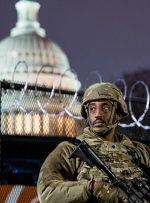 ویدئو / از تحلیف در آمریکا تا درخواست اعدام تروریستها در افغانستان