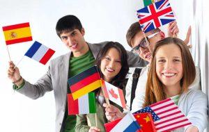 ویزای تحصیلی چیست؟ – کجارو