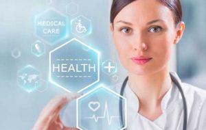 ویزای پزشکی چیست؟ – کجارو