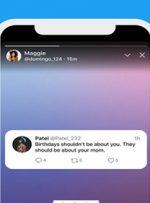 ویژگی جدید توئیتر؛ «استوری» به سبک اینستاگرام