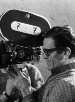 پازولینی؛ سرنوشت متفاوت یک کارگردان متفاوت