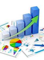 پرداخت سود سهامداران شرکت پاکدیس از طریق شعب بانک سینا