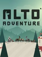 پیشنهاد نوروزی؛ بازی موبایل Alto's Adventure