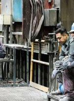 پیشنهاد کارگران برای جبران هزینه معیشت
