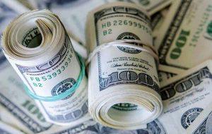 افت ارزش دلار – خبرآنلاین