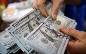 پیش بینی ادامه کاهش قیمت دلار حداقل تا پایان هفته/ دلار در چند قدمی ورود به کانال ۲۰هزار تومان