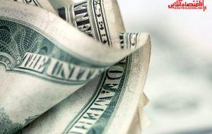 پیش بینی قیمت دلار برای ۱۵شهریور / برخورد دو سیگنال متناقض به بازار