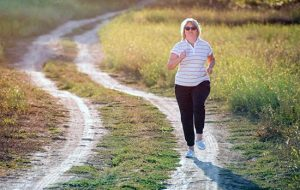 چاقها و رویای دویدن؛ خیلی دور، خیلی نزدیک