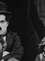 چرا بازیگرهای خوب کمدی، کارگردانهای خوبی نیستند؟