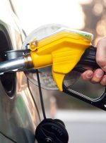 چرا عاشق بوی بنزین میشویم؟