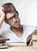 چطور در زمان کم، حجم زیادی درس بخوانیم؟