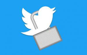 چگونه اکانت توئیتر ساسپندشده را بازگردانیم؟