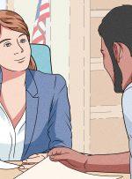 چگونه حساب بانکی مشترک را به یک تغییر دهیم