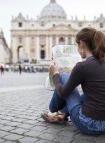چگونه مسافرت دانشجویی آسانی داشته باشیم؟