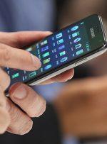 چگونه مصرف اینترنت همراه گوشی را کاهش دهیم؟