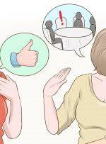 چگونه می توان از خویشاوندان مزاحم دعوت کرد