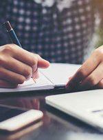 چگونه یک مقاله سئوشده بنویسم؟