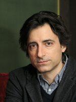 کارنامهی پرفرازونشیب نوآ بومباک؛ فیلمساز نیویورکی