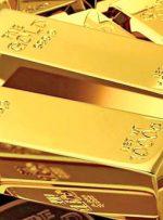 کاهش بیش از ۷۰ هزار تومانی قیمت طلا در یک روز/ سکه ۸۰۰هزار تومان ارزان شد
