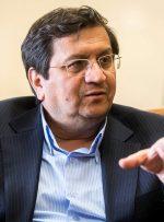 کره جنوبی باید ۷میلیارد دلار منابع ایران را آزاد کند