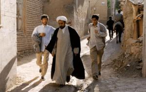 کمدیهایی ایرانی که همیشه شما را میخندانند