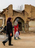 گذر آقانجفی در آستانه تعیین تکلیف