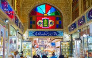 گرانترین واحدهای تجاری تهران کجاست؟ پیشنهادتشکیل ستاد تنظیم بازار مسکن