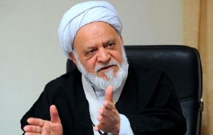 گره گشایی از اقتصاد ایران