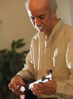 گفتگو با محسن کرامتی؛ ردیف دان و خواننده موسیقی سنتی