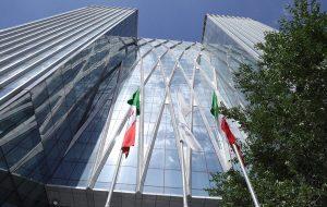 شرکت «فولاد سبزوار» در بورس پذیرفته شد