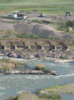 ۱۰۰ پل تاریخی لرستان قابلیت ثبت جهانی را دارند