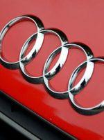 ۱۰ خودروساز برتر اروپا را بشناسید؛ مدرنها!