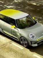 ۱۰ خودروی الکتریکی جذاب سال ۲۰۲۰