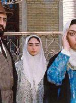 ۱۰ فیلم از سینمای ایران، برای مشکل پسندان