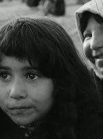 ۱۰ فیلم برتر تاریخ سینمای ایران به انتخاب Taste of Cinema