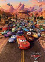 ۱۰ فیلم عالی، پیشنهاد برای عشق ماشینها