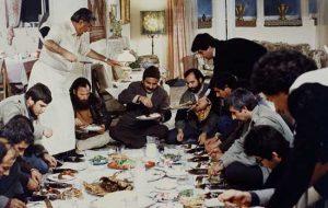 ۱۰ فیلم نوستالژیک ایرانی برای شب یلدا