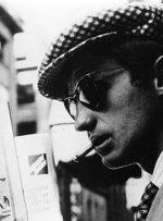 ۱۰ مورد از تاثیرگذارترین شاهکارهای سینمایی تمام دوران