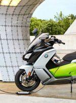 ۱۱ دلیل برای راندن موتورسیکلت به جای خودرو