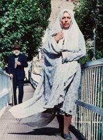 ۱۲ فیلم شاخص ایرانی با محوریت مراسم عروسی