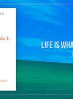 ۱۵ کتاب پیشنهادی بیل گیتس برای پیشرفت در زندگی