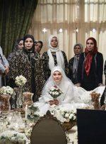 ۵ سریال ایرانی که مصداق واقعی «آب بستن» بودند