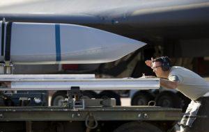۵ سلاح مدرن دریایی که نبردهای آینده را دگرگون خواهند کرد
