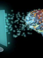 ۵ مورد عجیب از پیوند مغز و ماشین