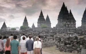 ۶ فیلم فلسفی که نگاه شما به زندگی را به چالش میکشد