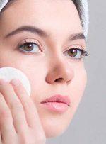 ۶ قدم ساده برای داشتن پوست شاداب