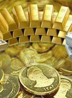 قیمت سکه، طلا و ارز ۱۴۰۰.۰۲.۱۹ / دلار بالا رفت ؛ سکه پایین آمد