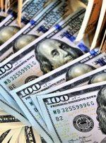 نرخ برابری دلار به ۲۴ هزار و ۵۹۰ تومان رسید